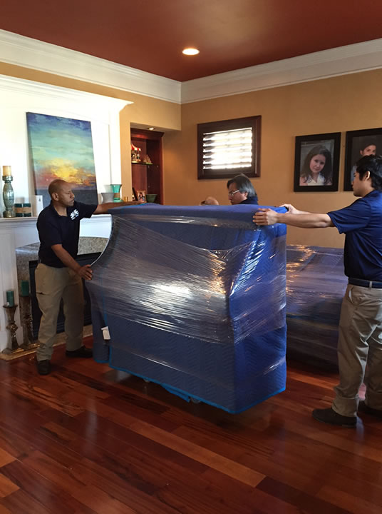 Furniture Movers Amusing Home Furniture Movers With Inspiration Interior Home Design Ideas With